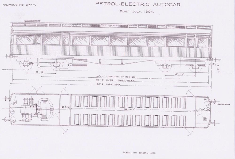 medium resolution of diagram 577y covers the period 1904 8 1927kb diagram