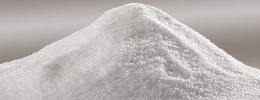Bicarbonato Di Sodio Ibix Sabbiatrici Portatili Per