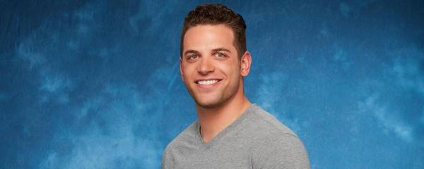 adam - A Breakdown Of All The Fuckboys Competing For Rachel's Love On 'The Bachelorette'