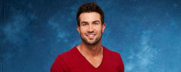 bryan - A Breakdown Of All The Fuckboys Competing For Rachel's Love On 'The Bachelorette'