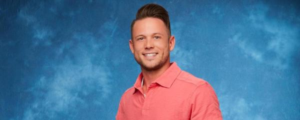 lee - A Breakdown Of All The Fuckboys Competing For Rachel's Love On 'The Bachelorette'