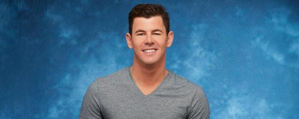 lucas - A Breakdown Of All The Fuckboys Competing For Rachel's Love On 'The Bachelorette'