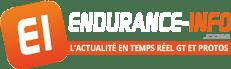 Endurance-Info