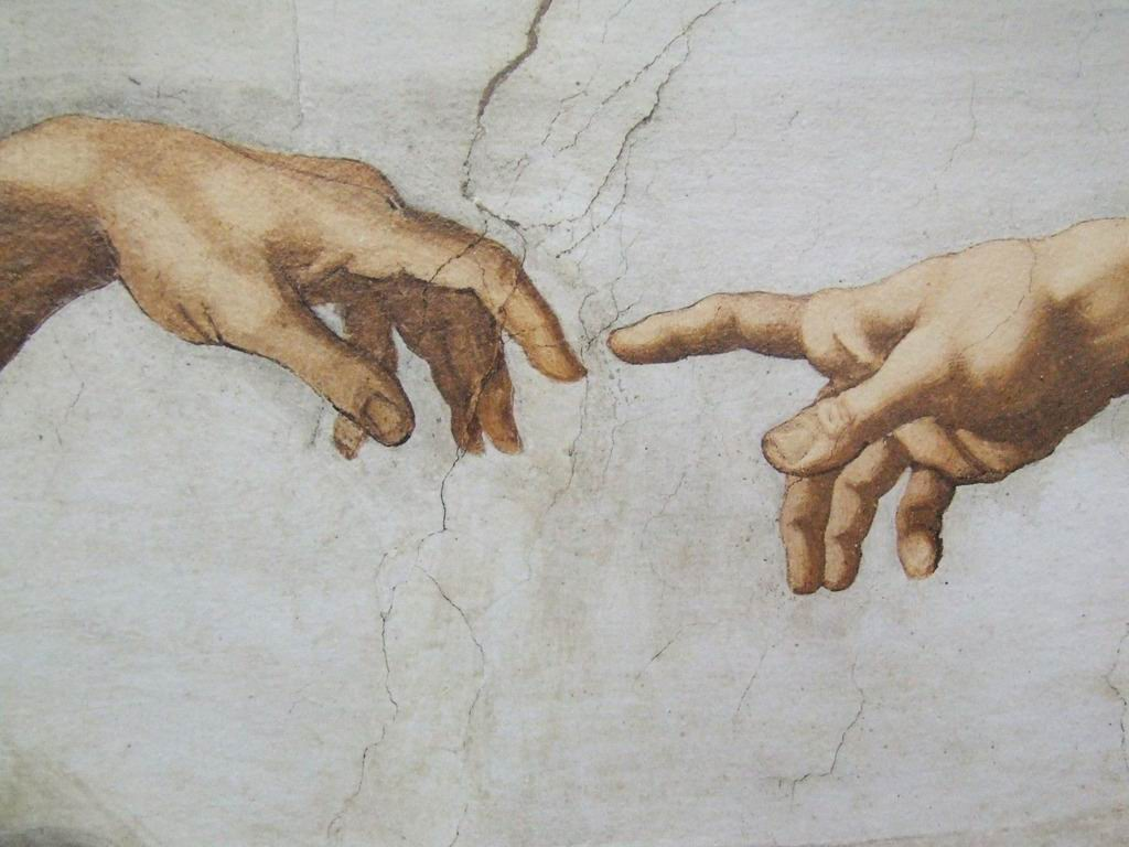 The Compassionate Way to Combat Creationism