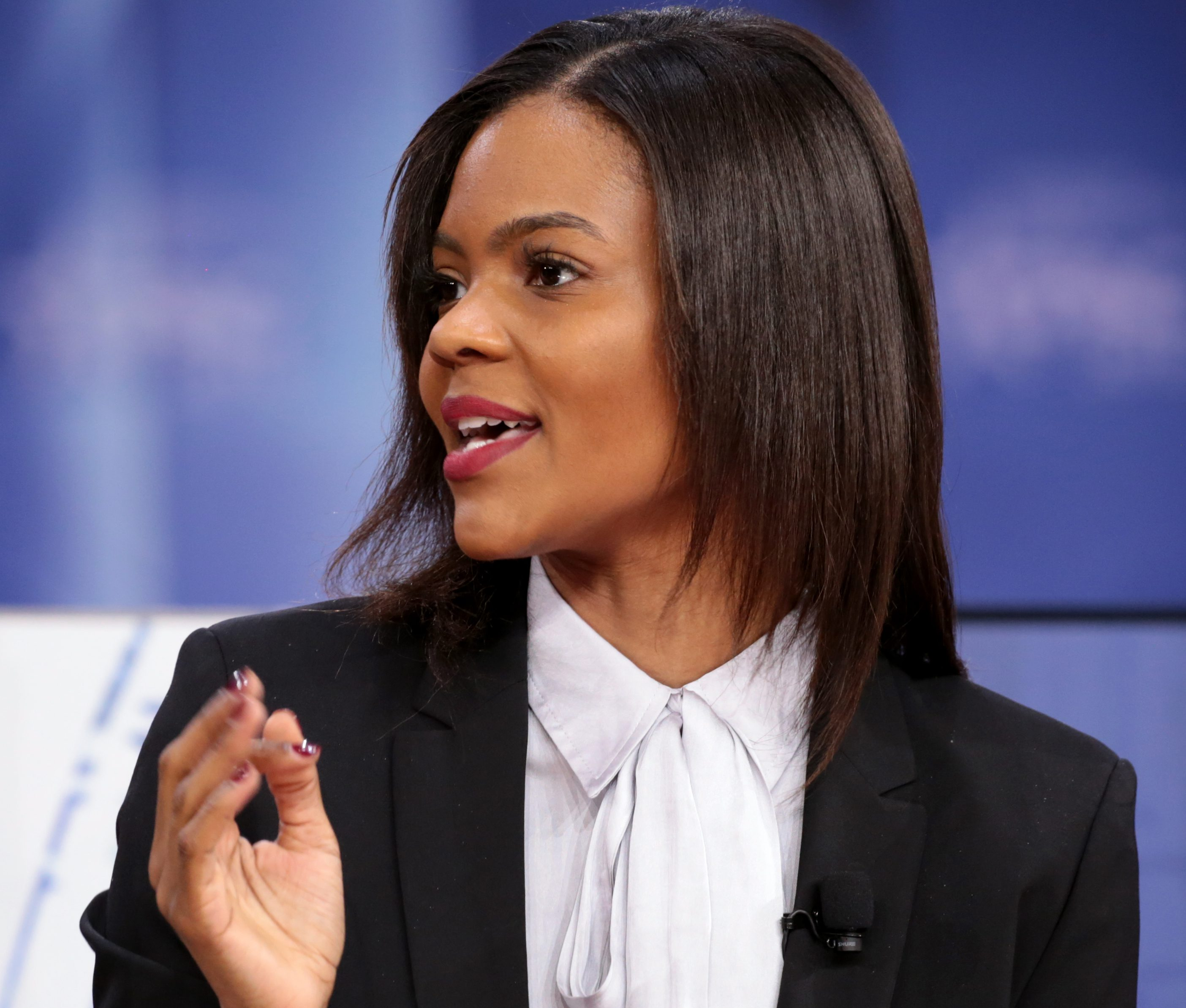5f2d55f00daea The Problem with Candace Owens - Quillette
