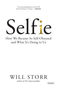 How the Self-Esteem Myth Has Damaged Society and Us—An Interview