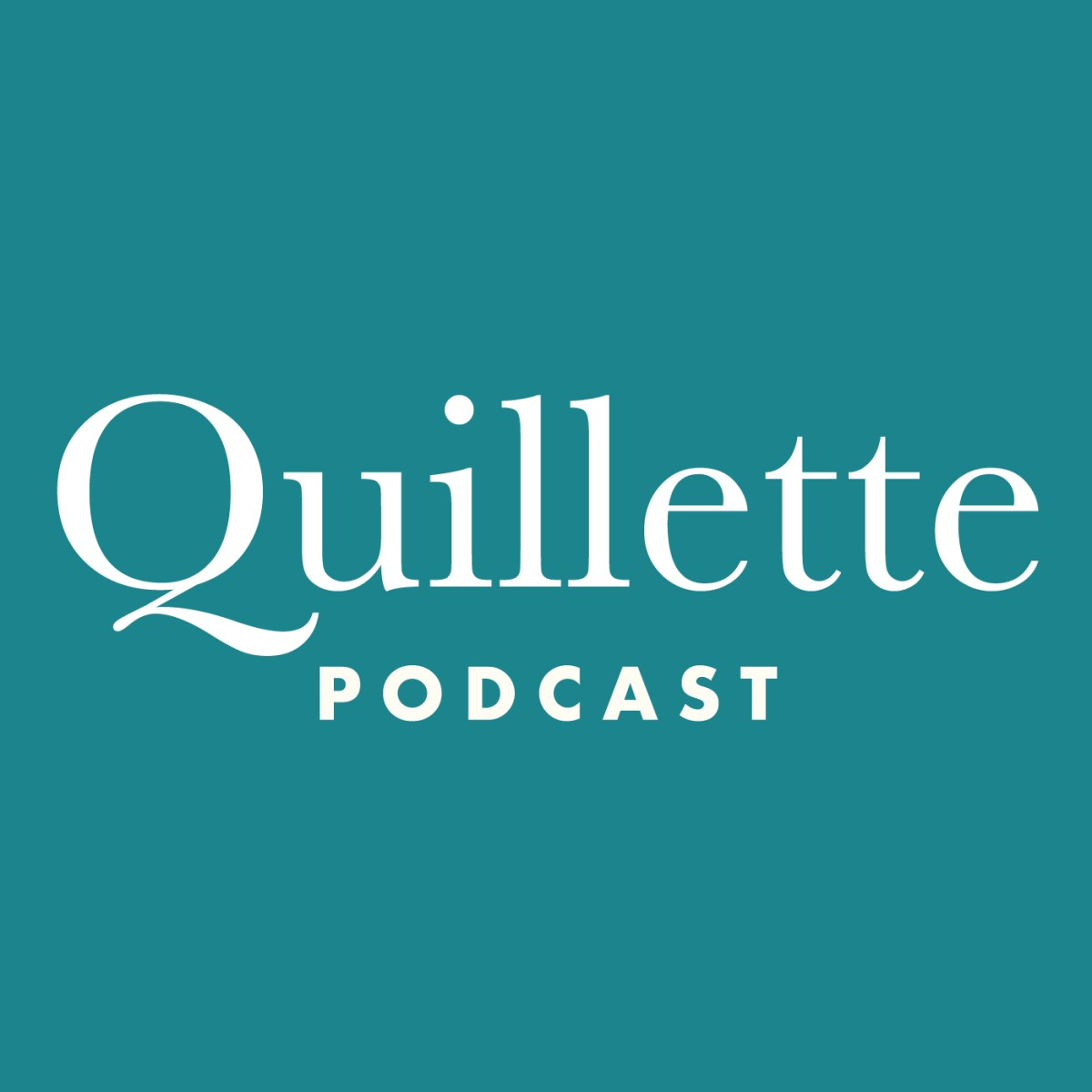 Quillette Podcast 1 - Jordan Peterson on the Dreadful Attraction of Utopian Ideas