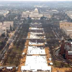 Are Political Disagreements Real Disagreements? TrumpInauguration-300x300