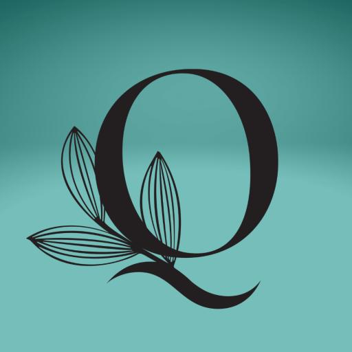 quillette.com
