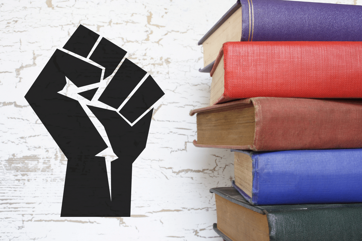 No, Critical Race Theory Isn't a New Civil Rights Movement. (Just the Opposite)