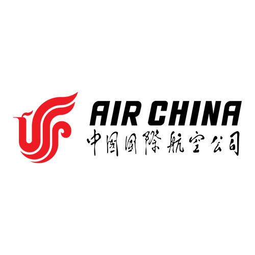 Cheap Air China Flights: Flight Bookings & Specials