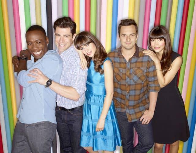 Cast Episode 2 3 Easy Season