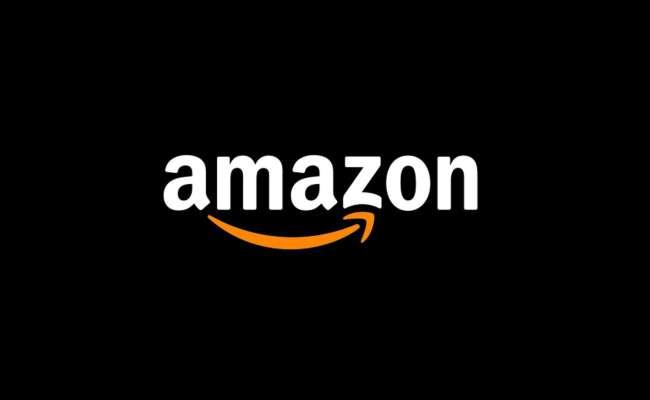 Amazon Announces 100 Million Donated To Charities Through