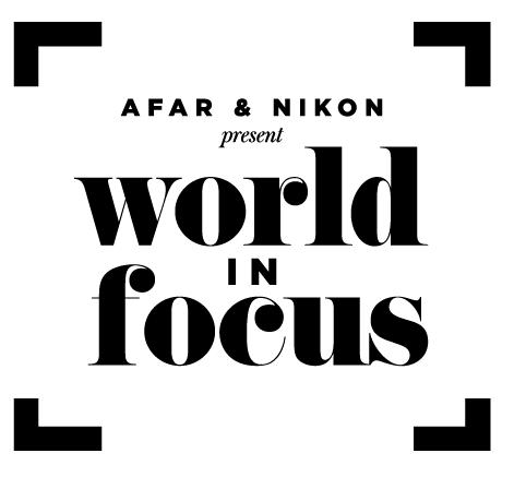 AFAR And Nikon Present: World In Focus Peru