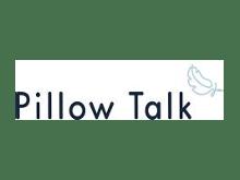 pillow talk discount code 15 off