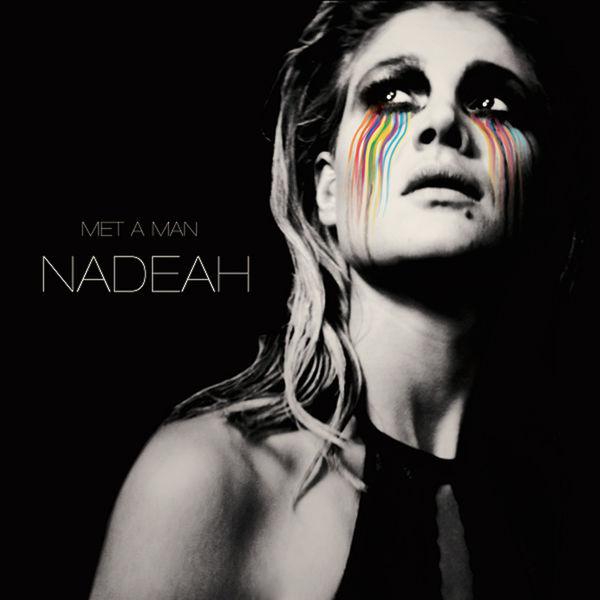 eni çıkan yabancı şarkılar: Nadeah