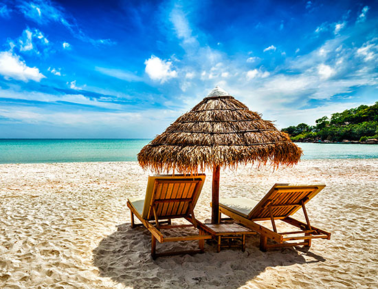 Explore All Beach Vacation Resort Rentals And Destinations Tripbeat