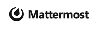 Mattermost outil collaboratif