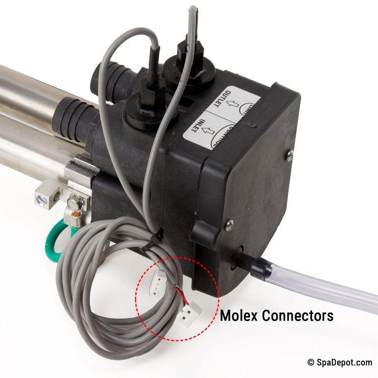 heater element wiring diagram honda crv double-barrel low-flow titanium spa for hot spring - watkins no-fault | spadepot.com