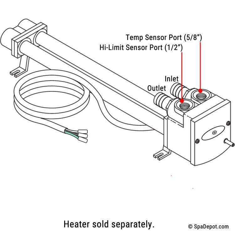Suzuki Ignis Fuse Box Wiring Diagrams. Suzuki. Auto Wiring
