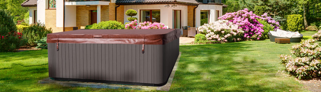 Duratherm Spa Covers Custom Fit Energy Efficient Hot Tub Covers Spadepot Com