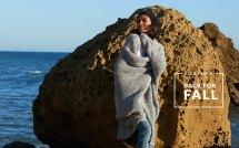 Barefoot Dreams - Soft Cozy Loungewear Family Apparel