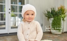 Barefoot Dreams - Worlds Coziest And Luxurious Knit