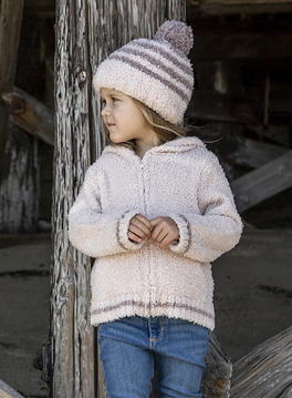 Barefoot Dreams  Baby Child Apparel