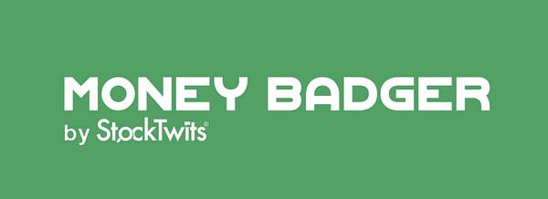 StockTwits, Inc. - Medium - Medium