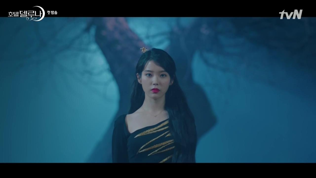 25 Female K-pop Idols Starring in K-dramas - Chingu to the World