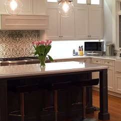 Wood Mode Kitchen Cabinets Play Island Wood-mode & Brookhaven Cabinetry - Rhinebeck Bath