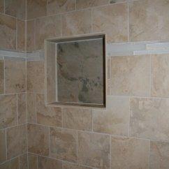 Slate Kitchen Appliances Unit European Flair Categorized Under Transitional Bathroom ...