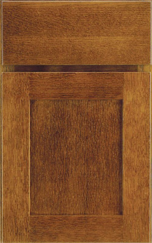 Medallion Gold Door Styles Rhinebeck Kitchen Amp Bath