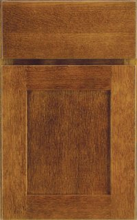 Medallion Gold Door Styles - Rhinebeck Kitchen & Bath ...