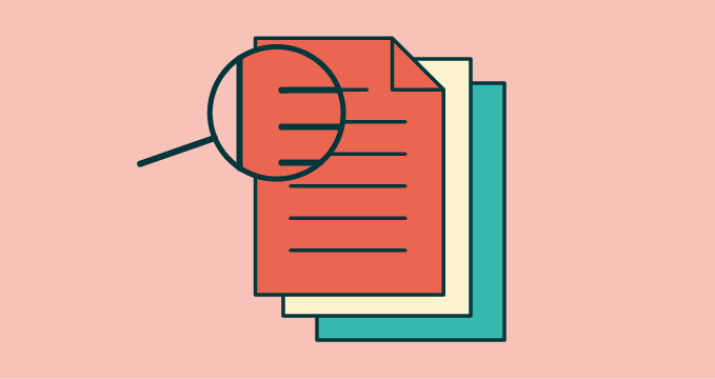 Customer Service Terms Everyone Should Know | Zendesk