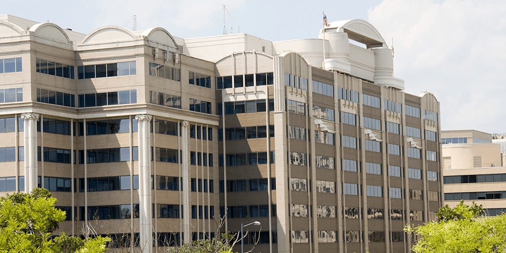 FCC Customer Service Story  Zendesk