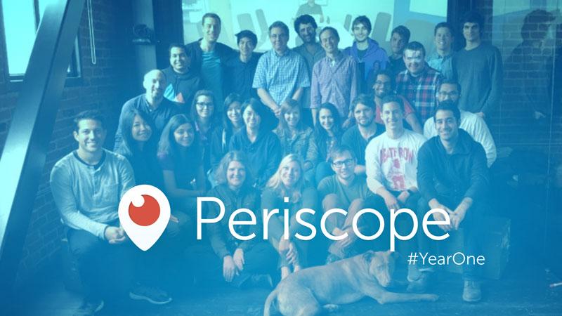 Satu-Tahun-Periscope-featured-image