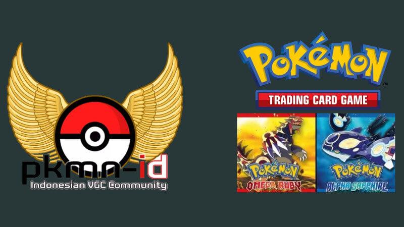 Jakarta Game Fest 2016   Pokemon