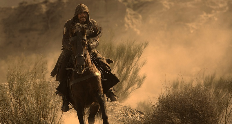 Assassin's Creed Movie - Image 4