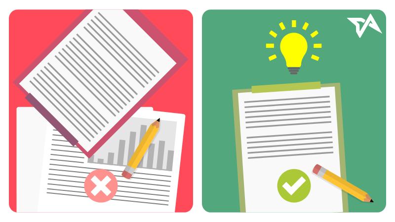 Fakta Startup   Startup butuh business plan yang siap guna