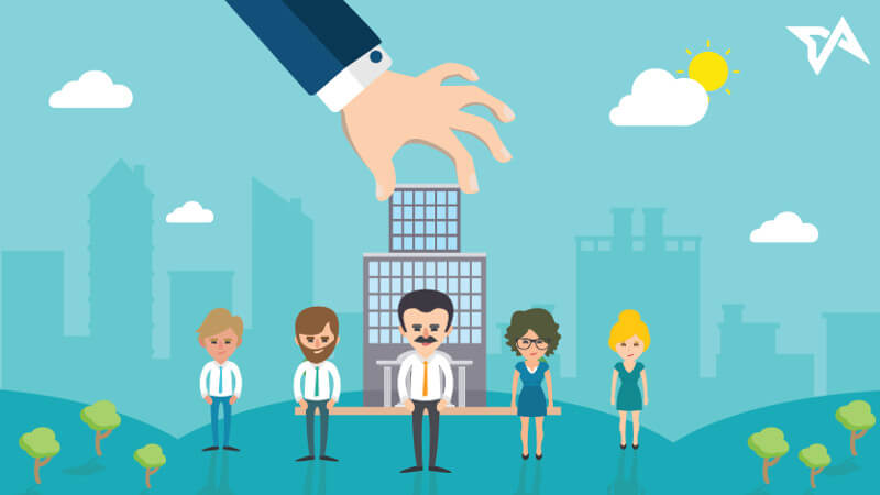 Akuntansi adalah proses mencatat, menggolongkan, meringkas, dan menyajikan laporan keuangan dalam periode tertentu. Kiat Manajemen SDM Startup di Masa-Masa Awal Perusahaan