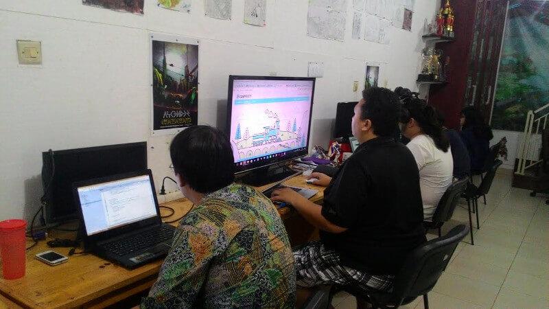 GameChanger Studio | Photo 2