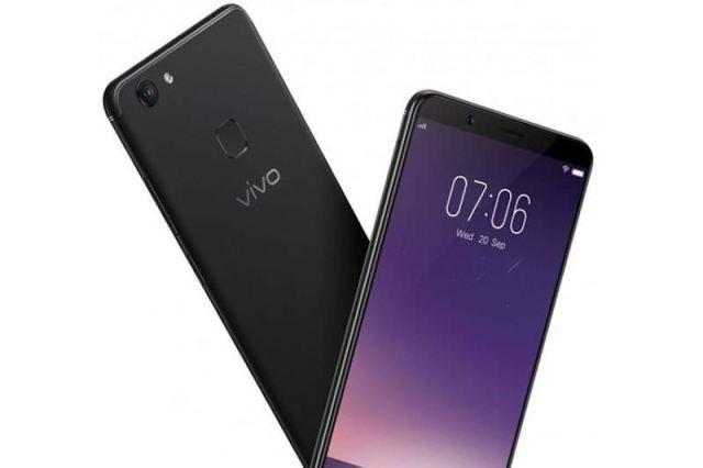Daftar Harga Handphone Terpopuler di Indonesia 2017