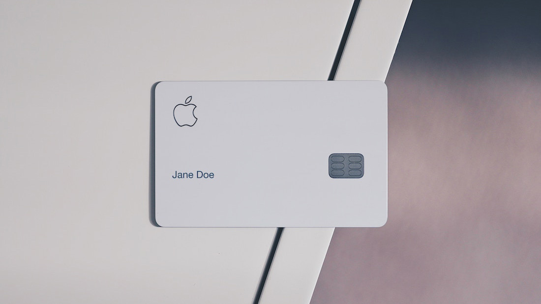 tren-kartu-debit-kredit-singapura-apple-card