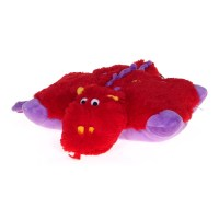 Pillow Pets Dragon Pillow Pet at up to 95% Off - Swap.com