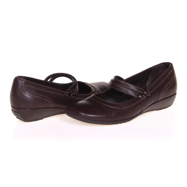Croft & Barrow Dress Shoes - Online Consignment