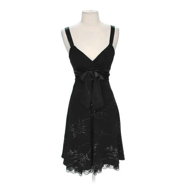 City Triangles Formal Dress - Online Consignment
