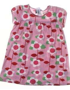 Mini boden also size chart swap the largest consignment and rh