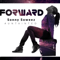 Sonny Soweez - Forward