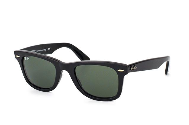Sonnenbrillen online kaufen Versandkostenfrei | Mister Spex